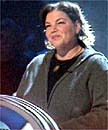 Mindy Cohn on The Weakest Link