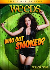 Weeds - Season Eight