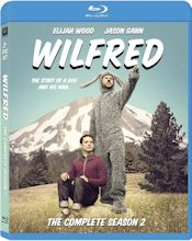 Wilfred - The Complete Season Two